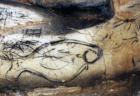 Cueva pileta for Piletas de peces