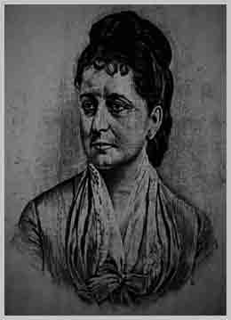 Dña. Amalia Heredia