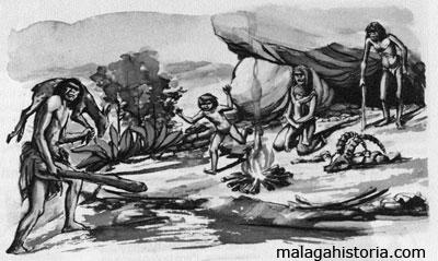 Historias - Página 13 Prehistoria01